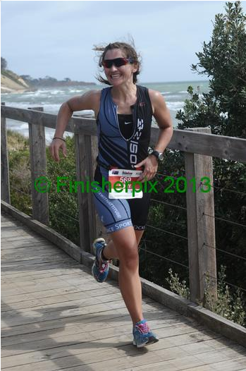 lucy piper triathlete