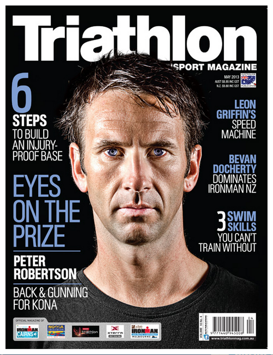 Pipe down piper_triathlon mag