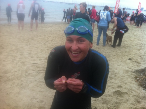 Lucy Piper_triathlon