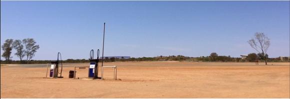 Australia_Outback_lucy Piper